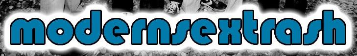 largelogo - modersextrash