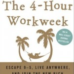 Musician's Library: The 4-Hour Work-Week, part 1 (Elimination)