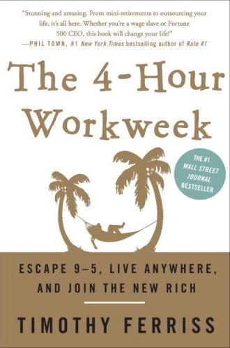 4hourworkweek1