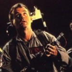 Ghostbusters and the Modern Musician, part I (Keymasters & Gatekeepers)
